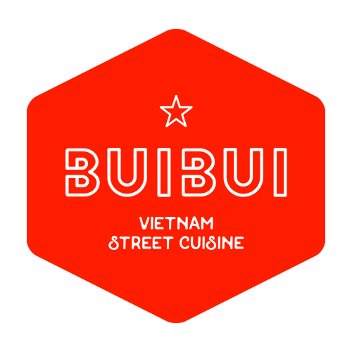 Buibui Food Truck